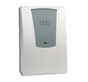 CS 47 GSM BACKUP UNIT