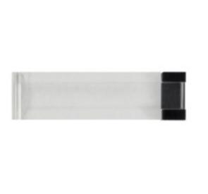 Esser by Honeywell 583311 Klavye Kapağı
