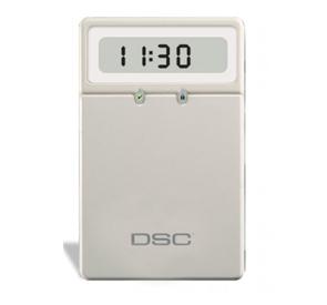 LCD-5511