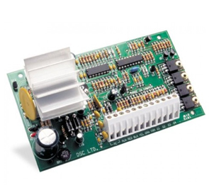 PC 5204
