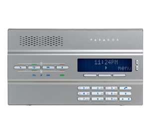 Paradox MG6250 (GPRS14)