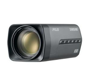 SAMSUNG SNZ-6320 2Megapixel Full HD 32x Network Zoom Kamera