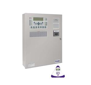 Yangın Alarm Kontrol Paneli