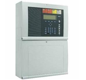 Esser IQ8Control M Yangın Alarm Paneli